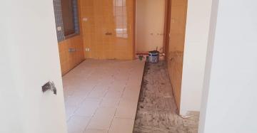 Renovare casa in Domnesti
